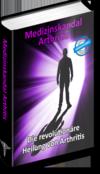 Medizinskandal Arthritis