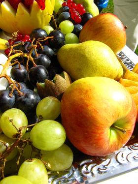 vitamin c camu camu ascorbins ure. Black Bedroom Furniture Sets. Home Design Ideas